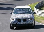 The Next-Gen BMW X5 Will Debut This Year be Sold as a 2019 Model - image 673599