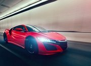 Acura Celebrates Its 30th Anniversary With A Special Marketing Campaign - image 674289