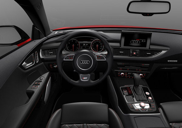 2017 audi a7 car review top speed. Black Bedroom Furniture Sets. Home Design Ideas