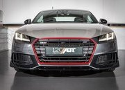 2016 Audi TT-S 120th Anniversary Edition by ABT Sportsline - image 671664