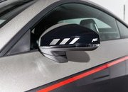 2016 Audi TT-S 120th Anniversary Edition by ABT Sportsline - image 671666