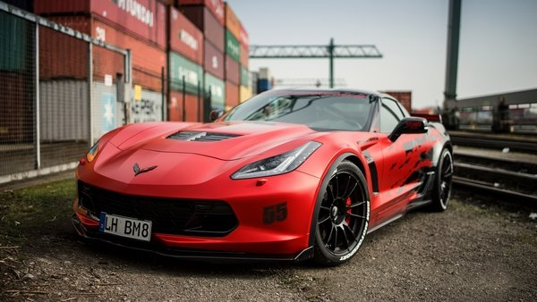 2017 yenko s c chevrolet corvette grand sport car review top speed. Black Bedroom Furniture Sets. Home Design Ideas