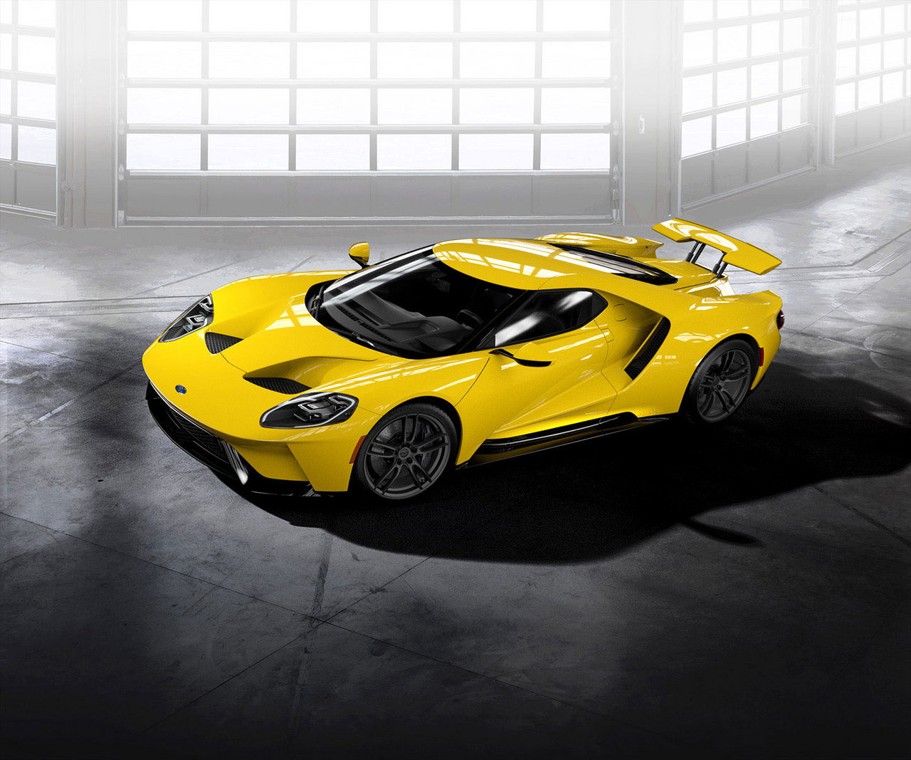 2017 ford gt picture 672571 car review top speed. Black Bedroom Furniture Sets. Home Design Ideas