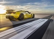 10 Fastest Cars in the World Ranked Fastest to Slowest - image 672247