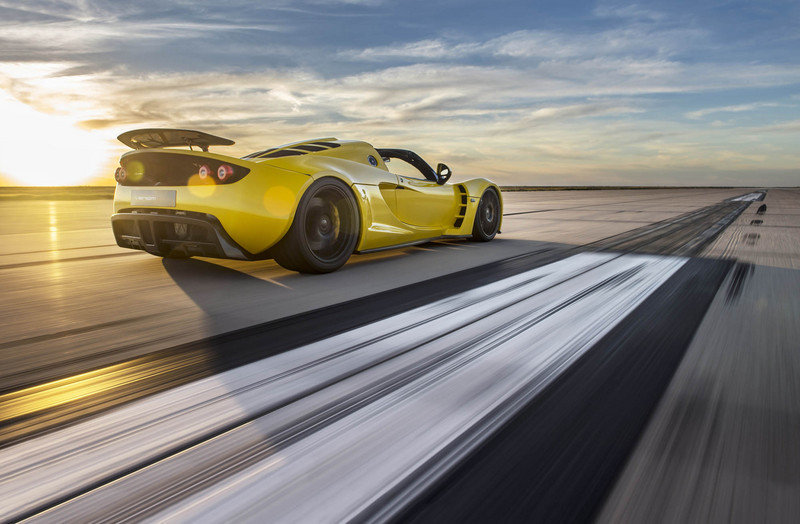 10 Fastest Cars in the World Ranked Fastest to Slowest High Resolution Exterior Wallpaper quality - image 672247