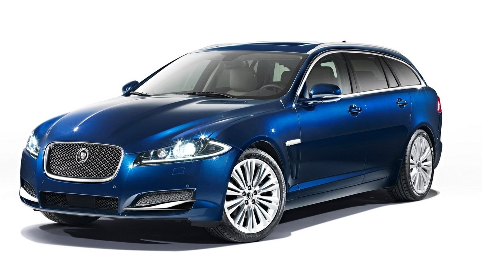 jaguar not too keen on building any more station wagons news gallery top speed. Black Bedroom Furniture Sets. Home Design Ideas