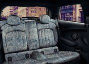 Mini Launches Hipster Hatch With Instagram Filtered Windows - image 671356