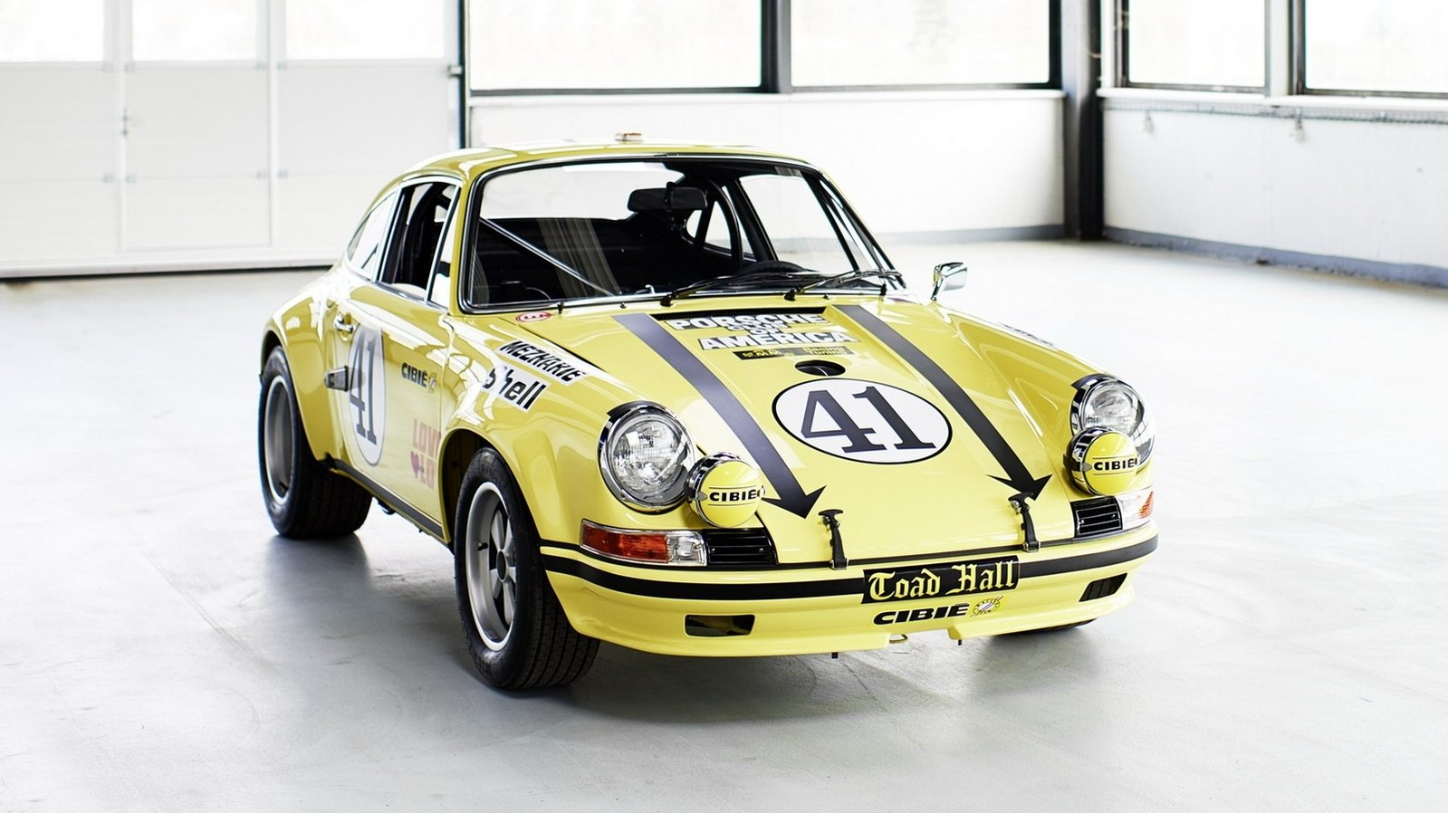 1972 porsche 911 2 5 s t review top speed. Black Bedroom Furniture Sets. Home Design Ideas