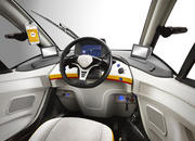 2016 Shell Concept Car - image 673638