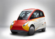 2016 Shell Concept Car - image 673640