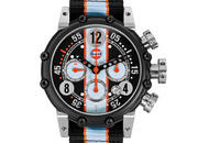 Top 10 Coolest Motorsport-Inspired Watches - image 673628