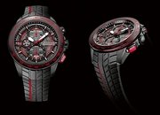 Top 10 Coolest Motorsport-Inspired Watches - image 673627