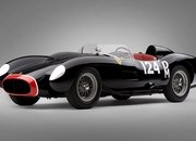 The 10 Most Expensive Cars In The World - image 676424
