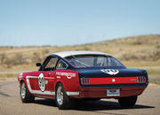 The Best Ford Mustangs of All Time - image 675042