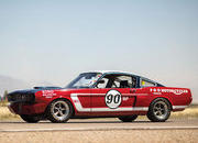 The Best Ford Mustangs of All Time - image 675043