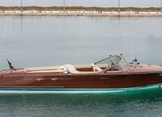 Vintage Boating in Monaco at RM Sotheby's 2016 Auction - image 676570