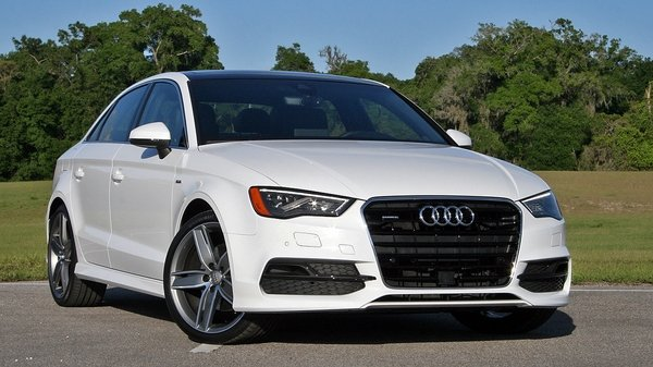 Audi Cars - Specifications, Prices, Pictures @ Top Speed