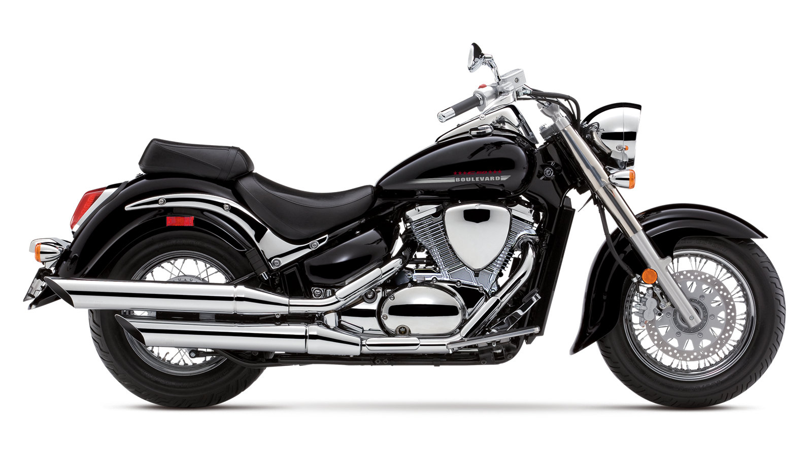 2016 boulevard c50 3_1600x0w 2015 2017 suzuki boulevard c50 boulevard c50t review top speed Kenworth Wiring Schematics Wiring Diagrams at soozxer.org