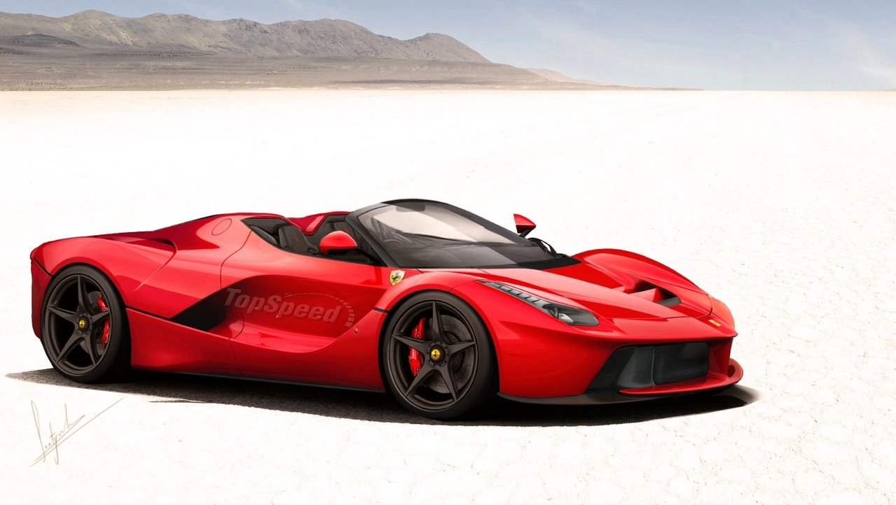 2017 ferrari laferrari aperta picture 674591 car review top speed. Black Bedroom Furniture Sets. Home Design Ideas