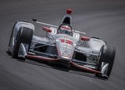 2016 Indianapolis 500 – Preview - image 677202