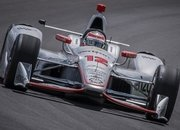 2016 Indianapolis 500 – Preview - image 677205