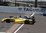 2016 Indianapolis 500 – Preview - image 677196