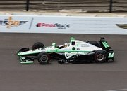 2016 Indianapolis 500 – Preview - image 677193