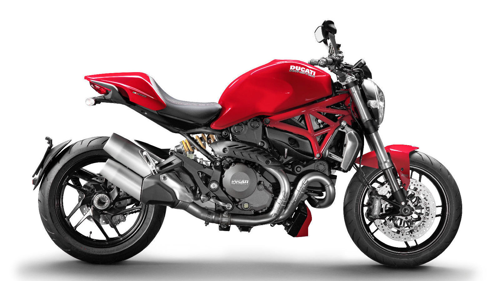 2015 2017 ducati monster 1200 1200 s 1200 r review. Black Bedroom Furniture Sets. Home Design Ideas