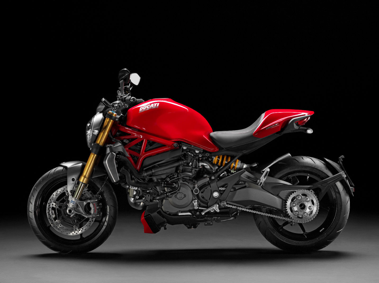 2015 2017 ducati monster 1200 1200 s 1200 r picture 674913 motorcycle review top speed. Black Bedroom Furniture Sets. Home Design Ideas
