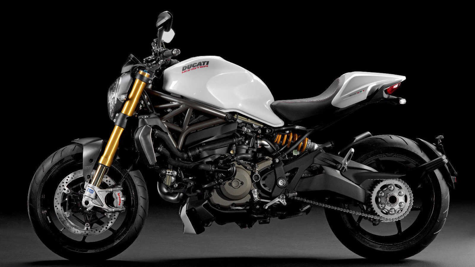 2015 2017 ducati monster 1200 1200 s 1200 r picture 674915 motorcycle review top speed. Black Bedroom Furniture Sets. Home Design Ideas