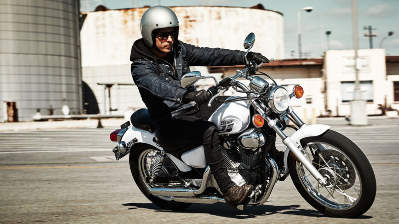 Yamaha V-Star Photos , Pictures (Pics), Wallpapers | Top Speed