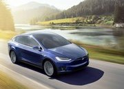 Tesla's Refresh for the Tesla Model S and Model X Will Infuse Model 3 DNA at their Core - image 678035