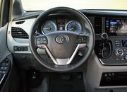2016 Toyota Sienna – Driven - image 677131