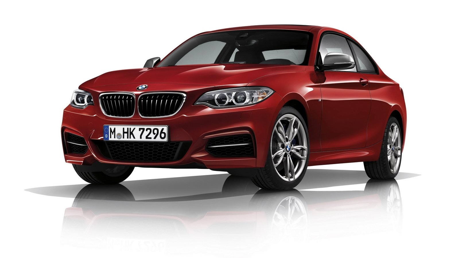 2017 bmw m240i 2_1600x0w 2017 bmw m240i review top speed  at crackthecode.co