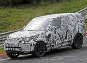 2017 Land Rover Discovery - image 677723