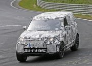 2017 Land Rover Discovery - image 677719