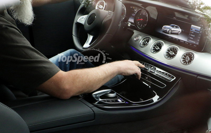 2018 mercedes benz e class coupe top speed. Black Bedroom Furniture Sets. Home Design Ideas
