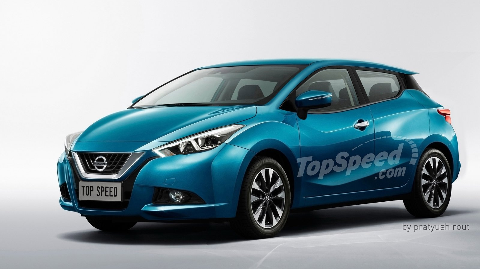 2017 nissan micra specs news release date price autos post. Black Bedroom Furniture Sets. Home Design Ideas