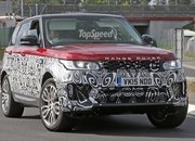2017 Land Rover Range Rover Sport - image 676325