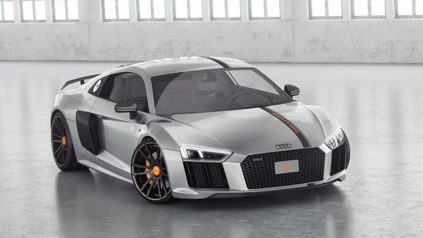 2016 audi r8 v10 plus beastie toys by wheelsandmore car review top. Black Bedroom Furniture Sets. Home Design Ideas