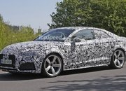2018 Audi RS5 - image 676249