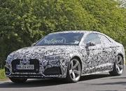 2018 Audi RS5 - image 676180