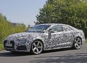 2018 Audi RS5 - image 676181