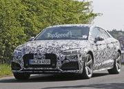 2018 Audi RS5 - image 676178