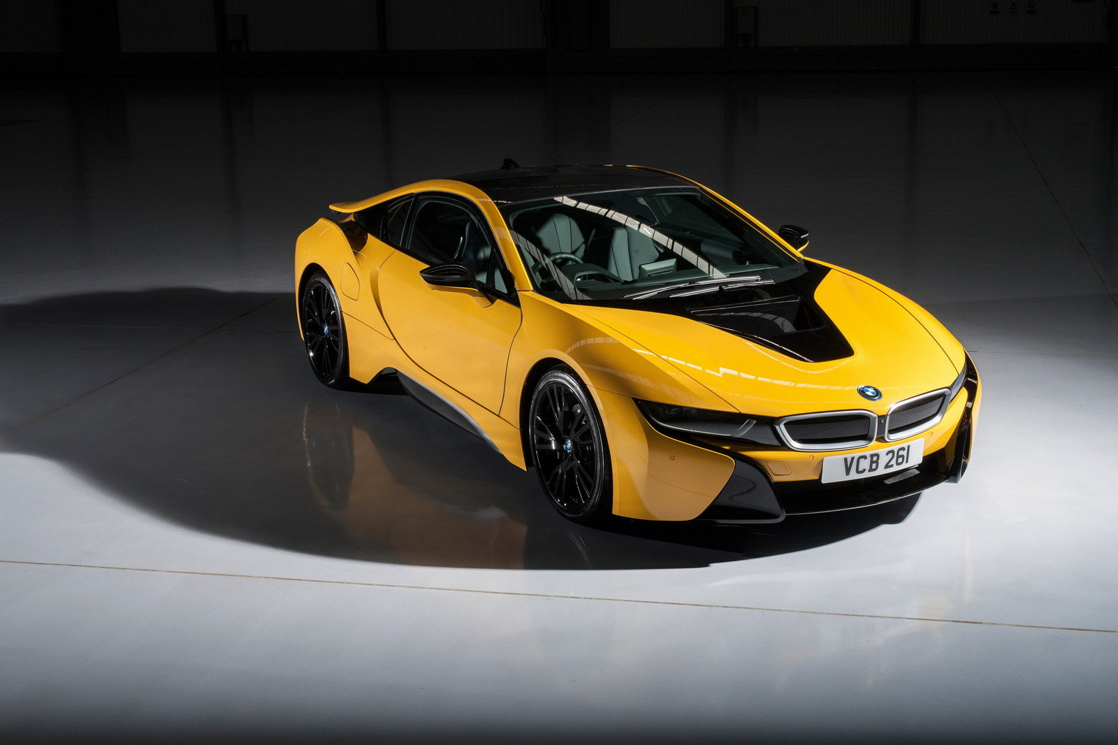 2015 bmw i8 picture 676919 car review top speed. Black Bedroom Furniture Sets. Home Design Ideas
