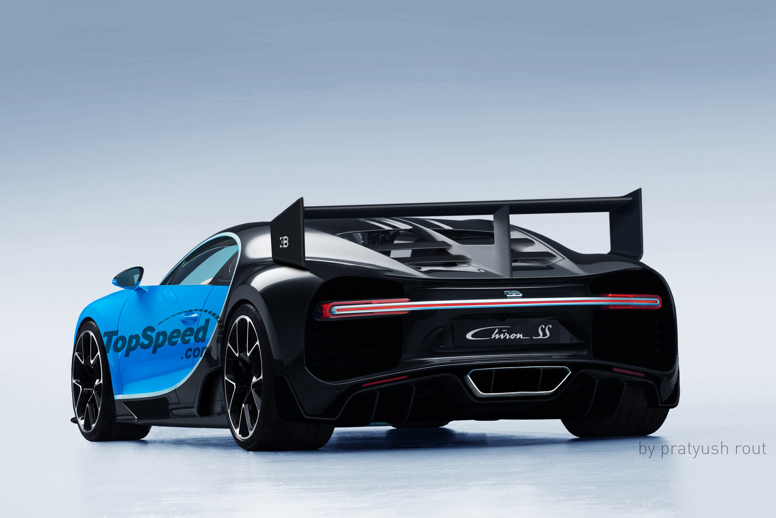 2021 bugatti chiron super sport picture 675478 car review top speed. Black Bedroom Furniture Sets. Home Design Ideas