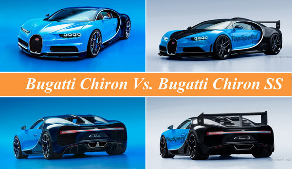 2021 bugatti chiron super sport car review top speed. Black Bedroom Furniture Sets. Home Design Ideas