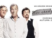 The First Episode Of The Grand Tour Will Be Filmed in Johannesburg, South Africa - image 675430