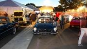 Collector Cars – Sound Investment, Or Economic Bubble? - image 676617