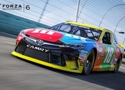 Forza Motorsport Launches NASCAR Expansion Pack - image 676375